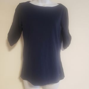 *FREE* Size S Tommy Hilfiger Tee
